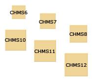 CHMS6-12_187.jpg