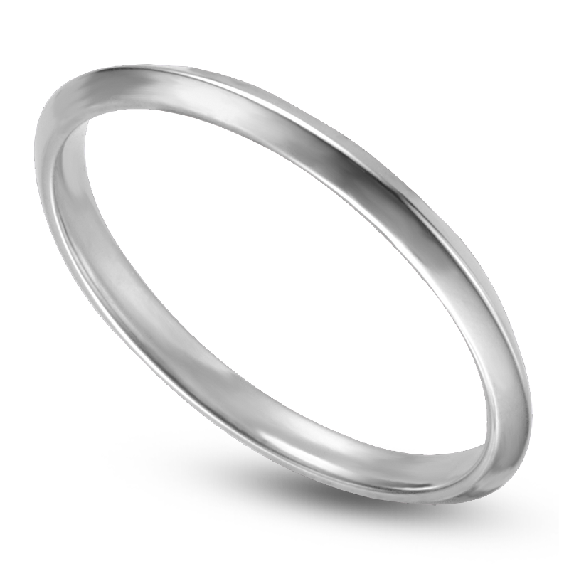 Standard view of WBZK3 in white metal