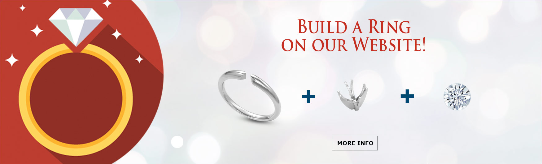Build A Ring