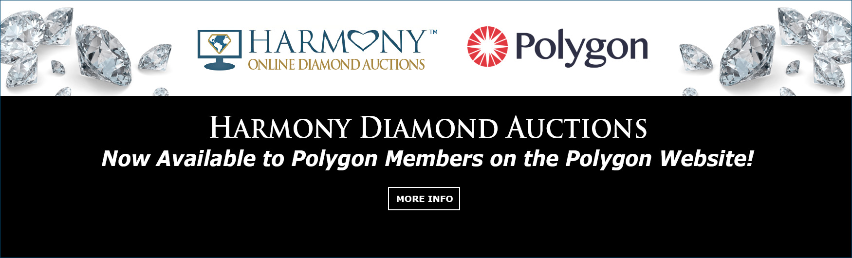 Polygon Partnership