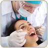 Refining for Dentists<br>& Dental Labs