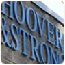 Why Choose <br>Hoover & Strong?