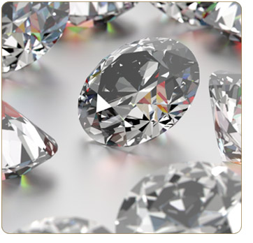Harmony Canadian Origin Diamonds