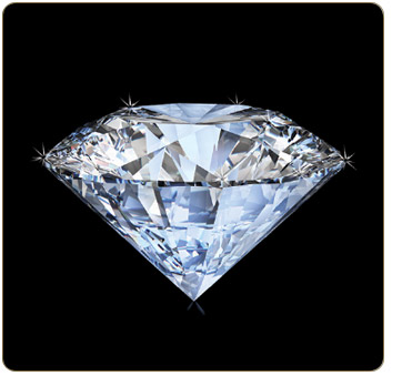 HarmonyMade Lab Grown Diamonds
