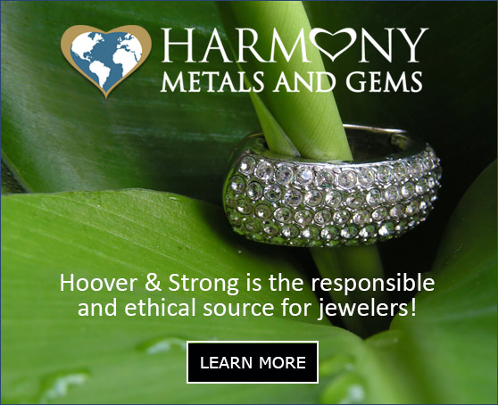 Learn About Harmony